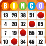 Absolute Bingo Free Bingo Games Offline or Online  2.06.002 (Mod)
