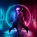 Abysswalker  (Mod)