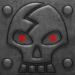 Action RPG Offline – Dungeon Mania 32 (Mod)
