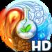 Alchemy Classic HD 1.7.7.17 (Mod)