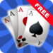 All-in-One Solitaire 1.7.0 (Mod)