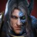 Alliance At War™ Ⅱ 1.1.0 (Mod)