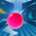 Amaze Link To Win 2.3.6 (Mod)