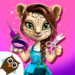 Amy's Animal Hair Salon – Cat Fashion & Hairstyles  (Mod)