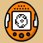 AndroGotchi  1.2.0.0 (Mod)