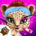Animal Hair Salon Australia – Dress Up & Styling 8.0.10016 (Mod)