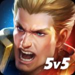 Arena of Valor: 5v5 Arena Game 1.39.1.5 (Mod)