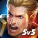 Arena of Valor: 5v5 Arena Game 1.39.1.5 (Mod)
