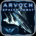 Arvoch Space Combat  (Mod)