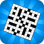 Astraware Crosswords 2.58.001 (Mod)