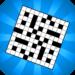 Astraware Crosswords  2.62.009 (Mod)