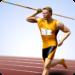 Athletics Mania: Track & Field Summer Sports Game 2.7 (Mod)