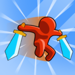 Attack on Giants  0.13.9 (Mod)