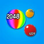 Ball Run 2048  0.2.7 (Mod)