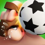 Ballmasters 2v2 Ragdoll Soccer  0.5.0 (Mod)