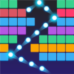 Balls VS Blocks – Bricks Breaker  (Mod)