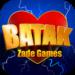 Batak-Spades 1.0.9 (Mod)