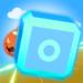 Beat Run! Pop Music Rush  1.4.5 (Mod)