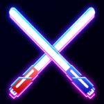 Beat Slash Music Game Blade & Saber Songs  1.4.5 (Mod)