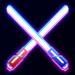 Beat Slash Blade & Saber Songs  1.4.9 (Mod)