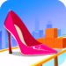 Beauty Runner 1.0.7 (Mod)