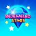 Bejeweled Stars – Free Match 3  (Mod)