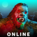 Bigfoot Hunting Multiplayer 1.1.13 (Mod)