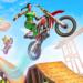 Bike Stunt 3D Moto Racing Games: Bike Race Free  (Mod)