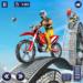Bike Stunt Racing 3D Bike Games – Free Games 2021 1.1.06 (Mod)