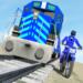 Bike vs. Train – Top Speed Train Race Challenge 10.1 (Mod)