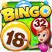 Bingo Casino – Free Vegas Casino Slot Bingo Game  (Mod)