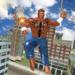 Black Monster Hero Crime City Battle  (Mod)