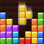 Block Gems Classic Free Block Puzzle Games  6.4501 (Mod)