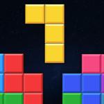 Block Puzzle-Free Classic Block Puzzle Game 5.8 (Mod)
