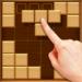 Block Puzzle Sudoku  1.11.299 (Mod)