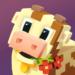 Blocky Farm  (Mod)