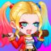 Bomb Heroes-Royal Shooter GO 1.6.7 (Mod)