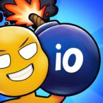 Bomber.io  (Mod)