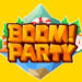 Boom! Party – Explore and Play Together 0.9.0.48110 (Mod)