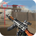 Border Army Sniper: Real army free new games 2021  (Mod)