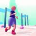 Bounce Big 5.0.0 (Mod)