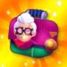 Box simulator for Brawl Stars 2 D – get best loot  2.35 (Mod)