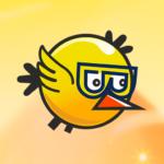 Braim – золотая птица  (Mod)