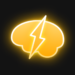 Brain Age Test 2.1 (Mod)