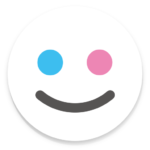 Brain Dots  (Mod)