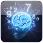 Brain Games  (Mod)