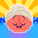 Brain SPA – Relaxing Puzzle Thinking Game  (Mod)