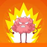 Brain Up  1.0.29 (Mod)
