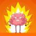 Brain Up  1.0.38 (Mod)