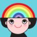 Brainbow 1.3.0 (Mod)